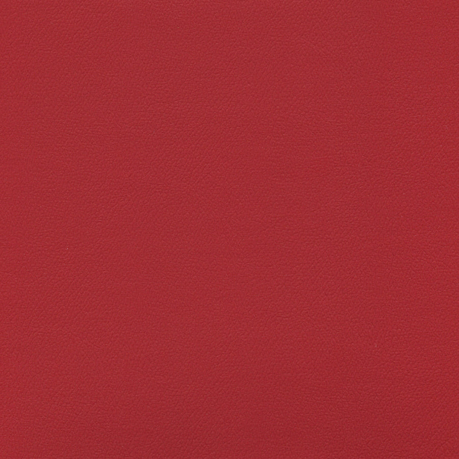 Fabric Swatch Request - IND-8527 Lipstick - Garfield Commercial Enterprises Salon Equipment Spa Furniture Barber Chair Luxury