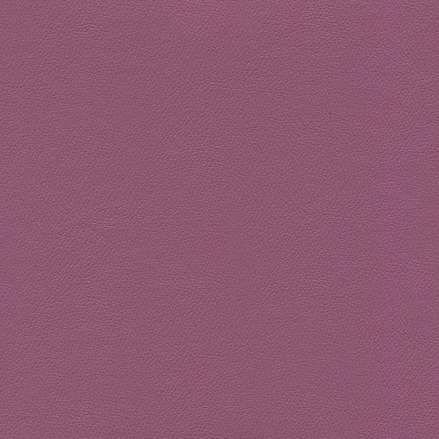 Fabric Swatch Request - IND-8613 Crescent Cherry - Garfield Commercial Enterprises Salon Equipment Spa Furniture Barber Chair Luxury