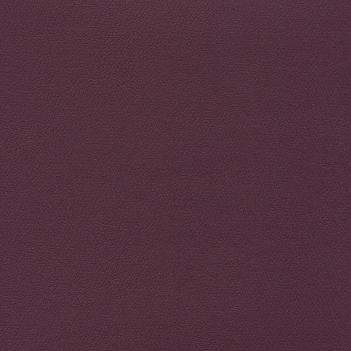 Fabric Swatch Request - IND-8614 Dark Plum