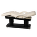 Laguna Spa Treatment Table - Garfield Commercial Enterprises Salon Equipment Spa Furniture Barber Chair Luxury