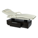 Laguna-S Spa Treatment Table - Garfield Commercial Enterprises Salon Equipment Spa Furniture Barber Chair Luxury