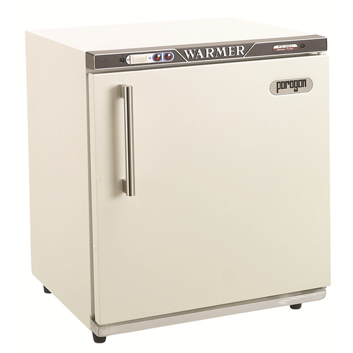 UV Sanitizing Hot Towel Cabinet, Extra Large