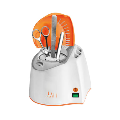 MicroSil Spa Sterilizer - Garfield Commercial Enterprises Salon Equipment Spa Furniture Barber Chair Luxury
