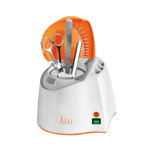MicroSil Spa Sterilizer