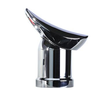 X601A2U Faucet Handle Mixer Only - Garfield Commercial Enterprises Salon Equipment Spa Furniture Barber Chair Luxury