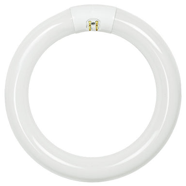 replacement bulb paragon 186 magnifying spa treatment lamp
