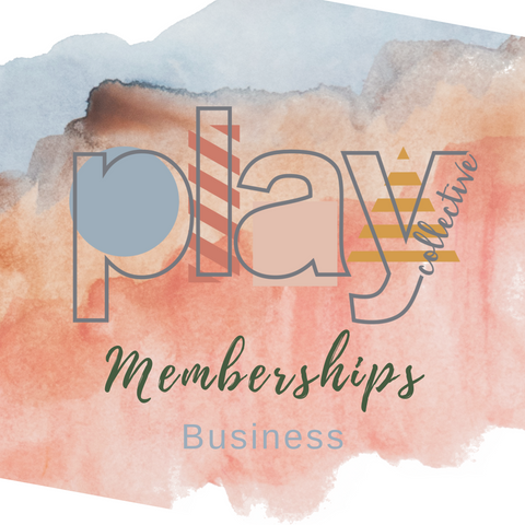 Business Membership