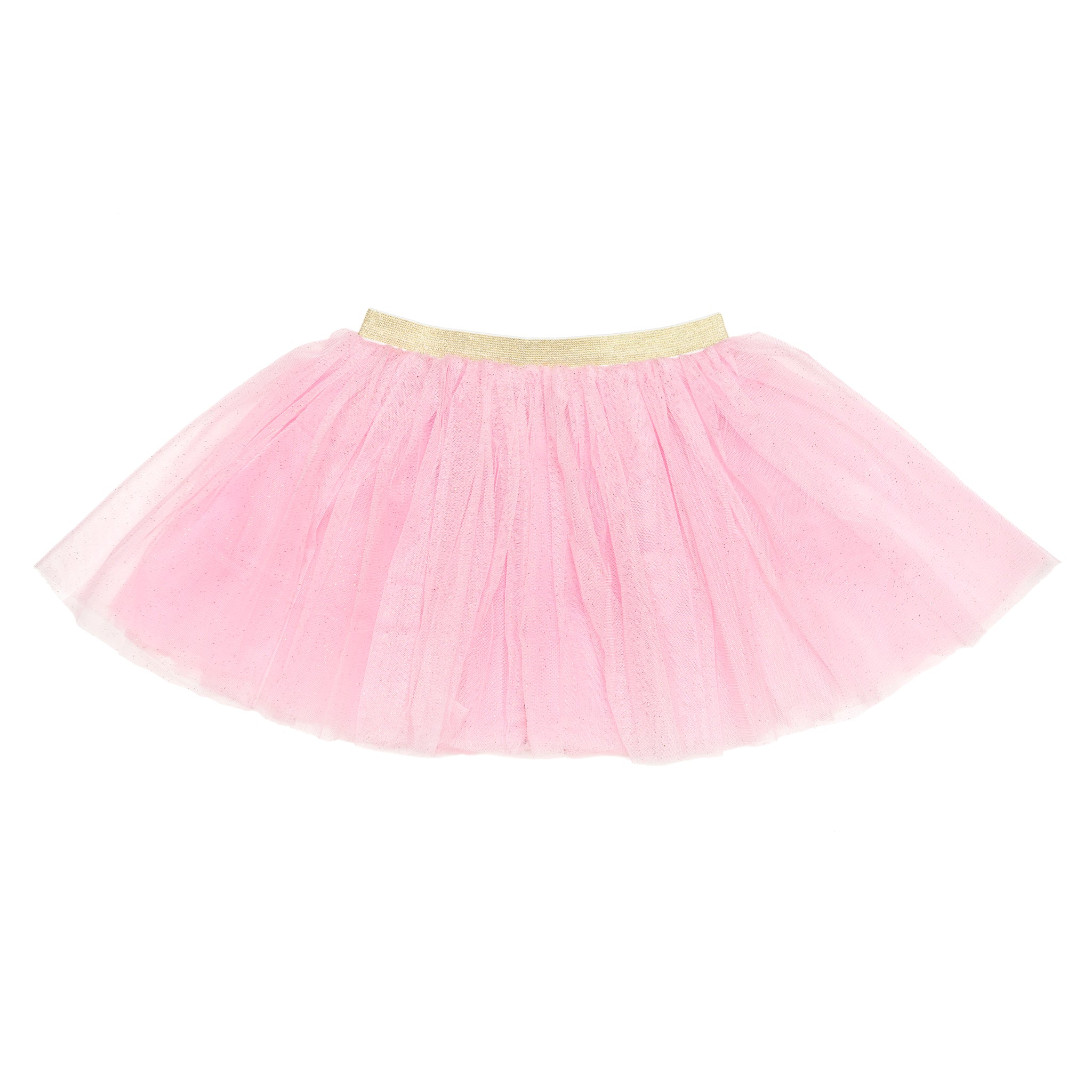 Sweet Tutu Light Pink