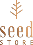 SeedStore.co.za