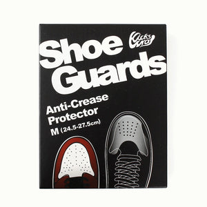 Shoe Guards