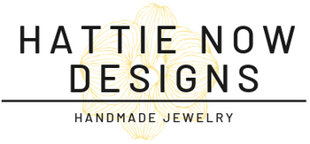 Hattie Now Designs