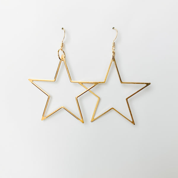 Starla Earrings