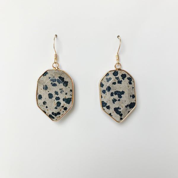 Lenna Earrings