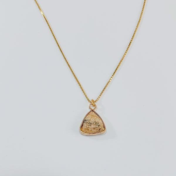 Hailley Necklace