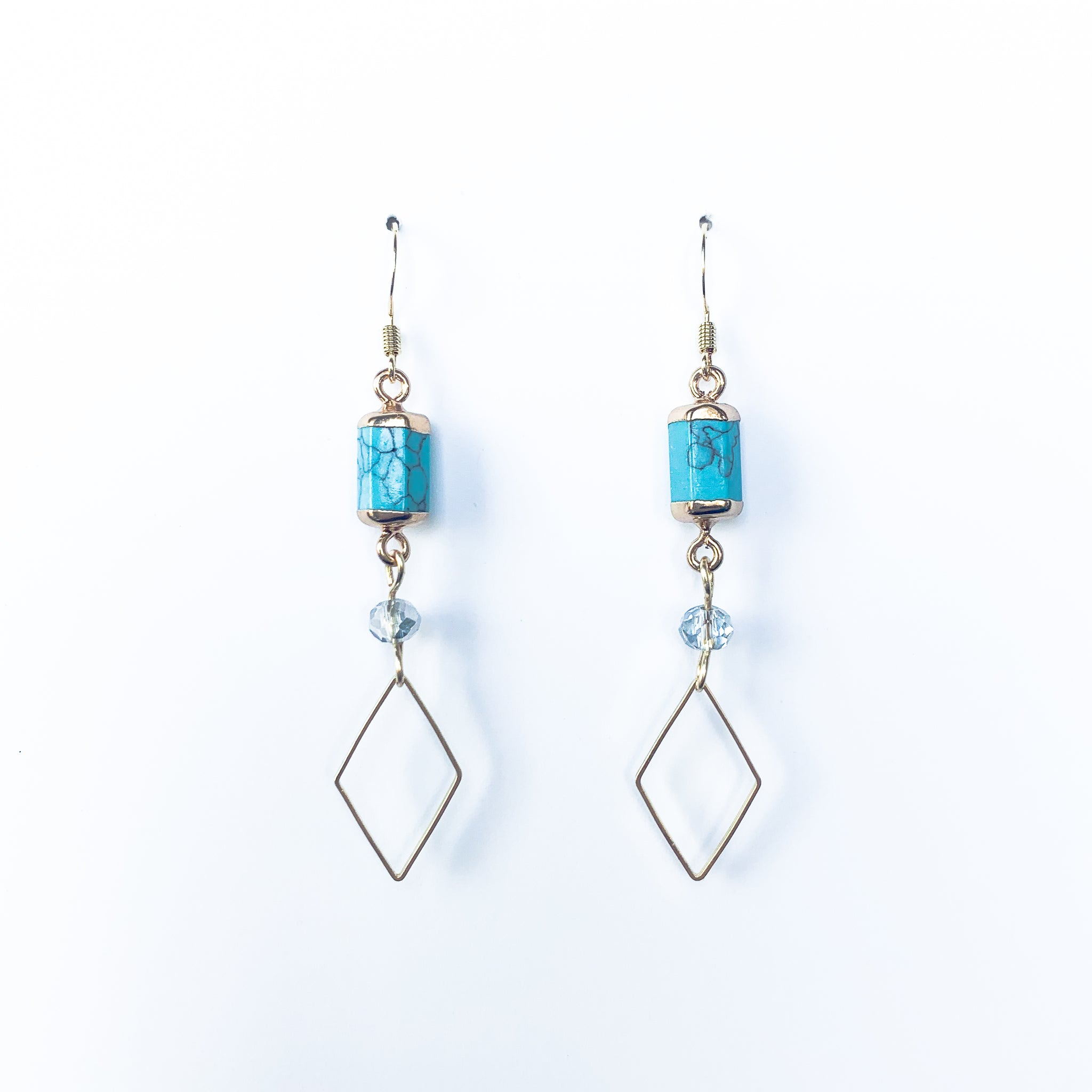 Kinsey Earrings