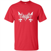 Image of Mayhem Men's Logo Merch Tee - T-Shirt