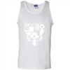 Image of Destiny Age Of Triumph Walmart Tee