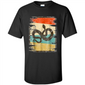 'Vintage Style Snake' Cool World Snake Day Animal Merch Tee - T-Shirt