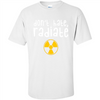 Image of Don't Hate Radiate