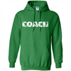 Image of Coach