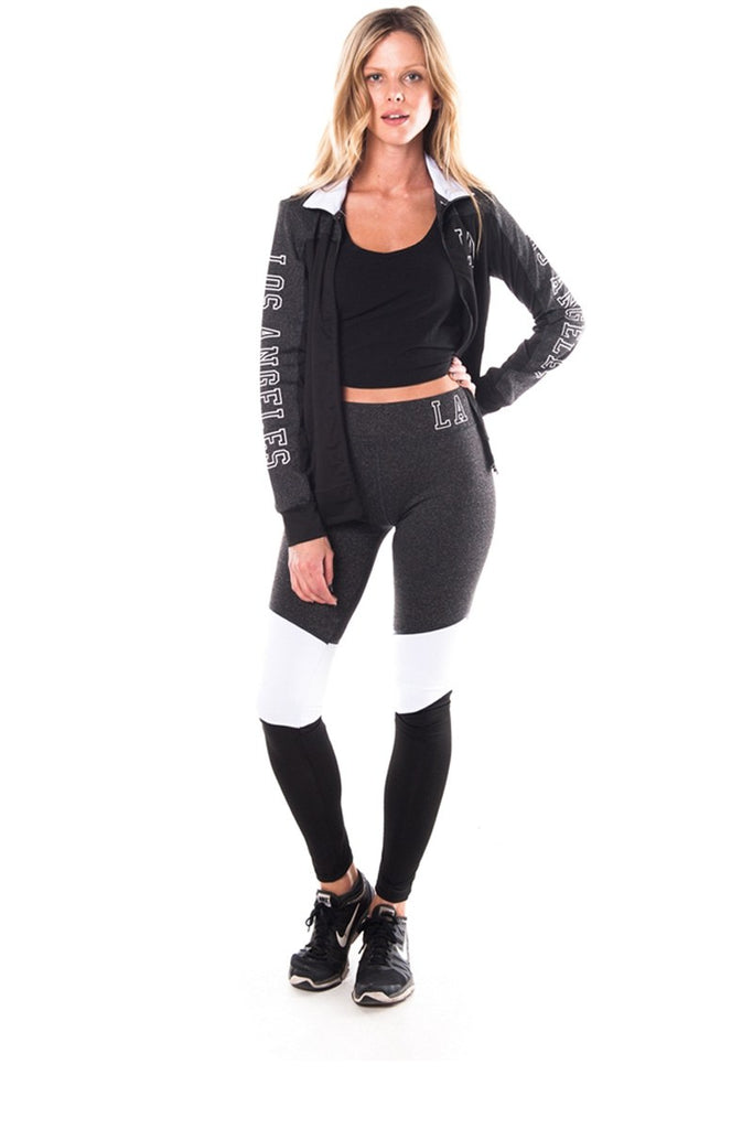 CATHY Active 2 pcs set outfit