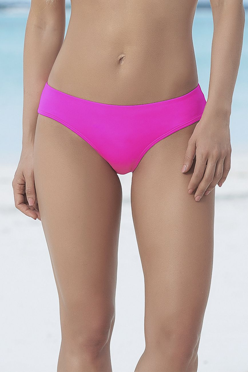 GLENN South Beach Panty Swimsuit Bottom
