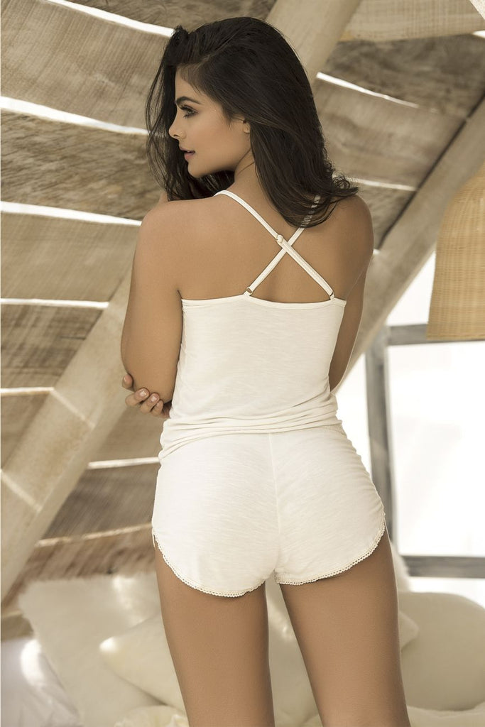 FEI Sleep Romper
