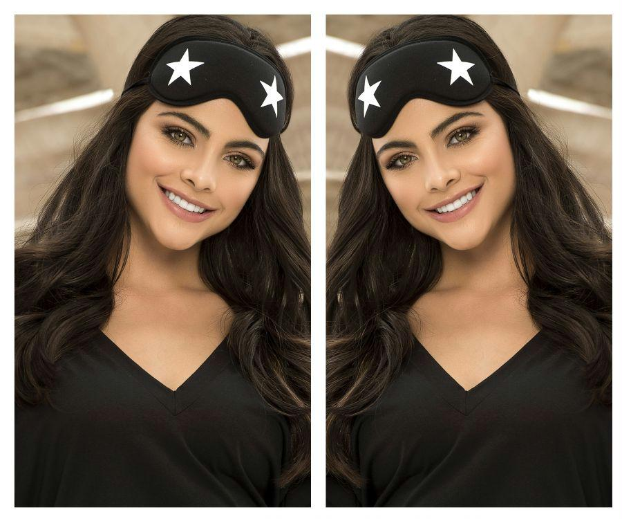 SHINING STAR Eye Mask