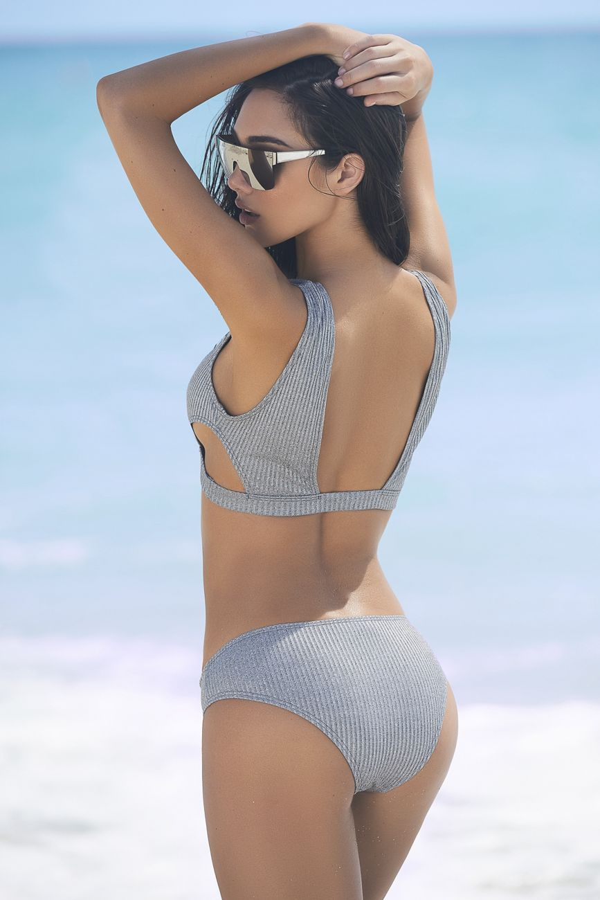 ALICE Two Piece Swimsuit