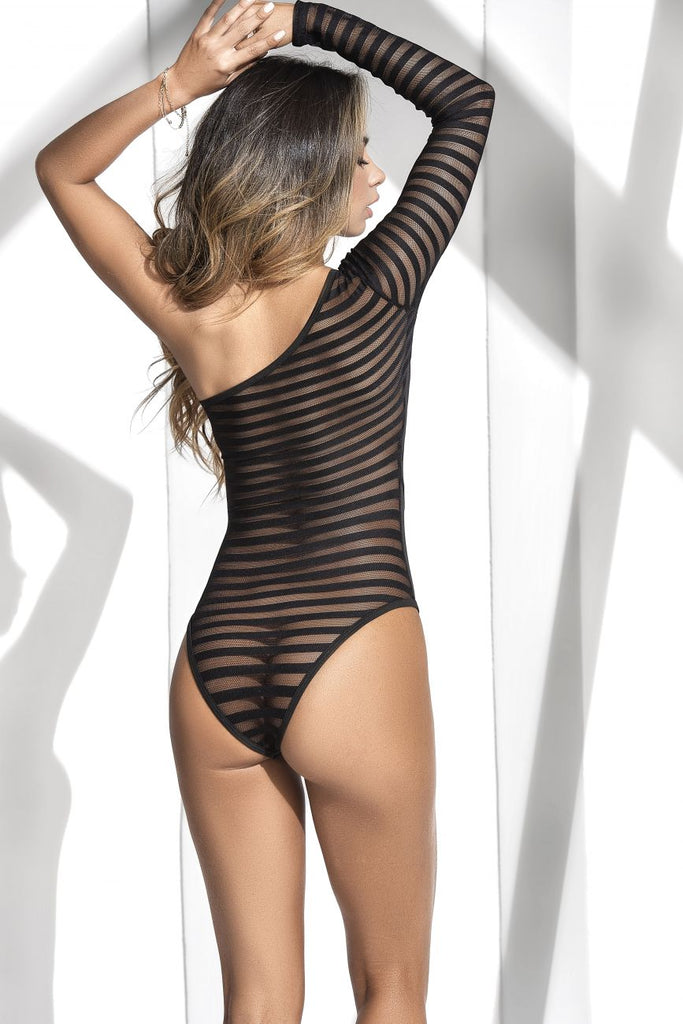 EDITH Bodysuit