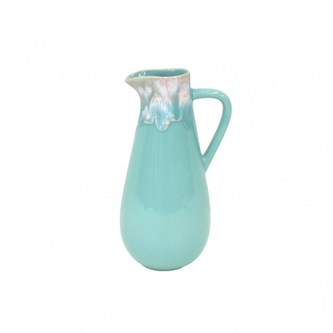 Pitcher taormina aqua
