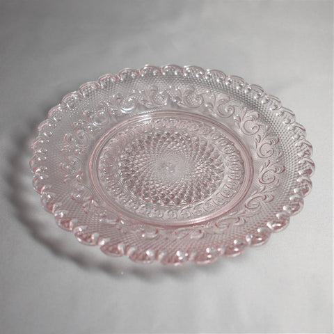 Dentelle Dishes