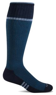 Men's Compression Socks 20-30mmHg