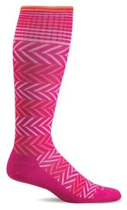 Women's Compression Socks 15-20mmHg