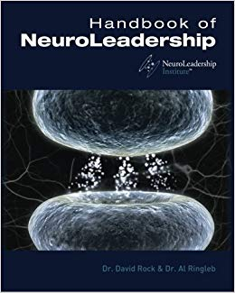 Where Neuroscience Meets Leadership