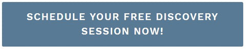 Free Discovery Session | Clarifications Coaching LLC