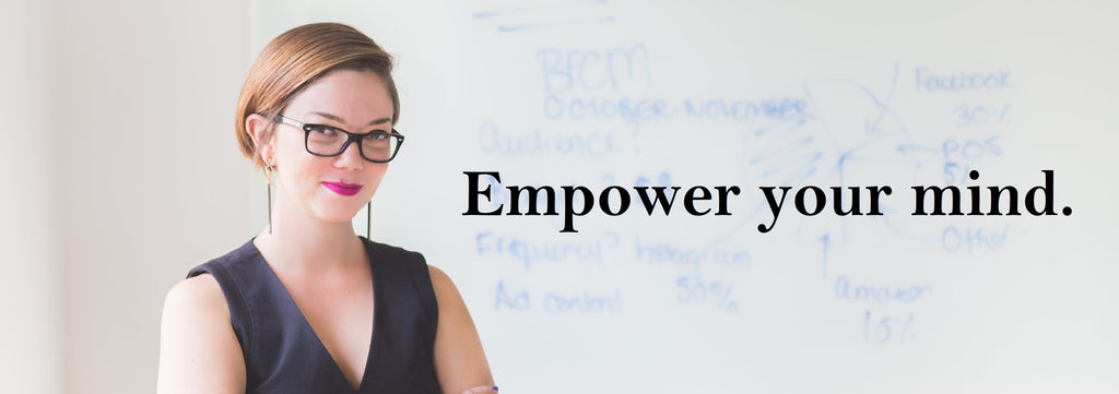 Empower Your Mind | Clarifications Coaching LLC