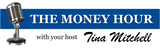 The Money Hour with Tina Mitchell | Claire E Jones | Clarifications Coaching LLC