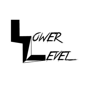 Lower Level Apparel