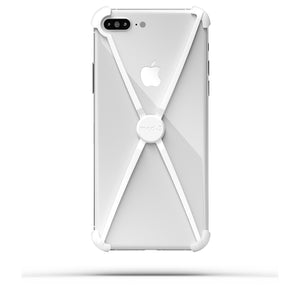iPhone 8 alt. case