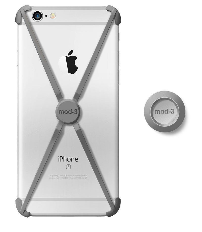 iPhone 6 alt. case