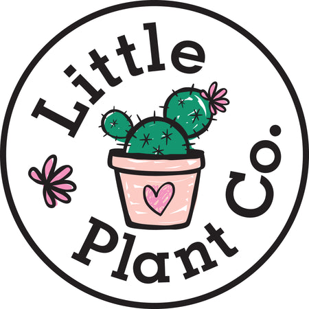 Little Plant Co