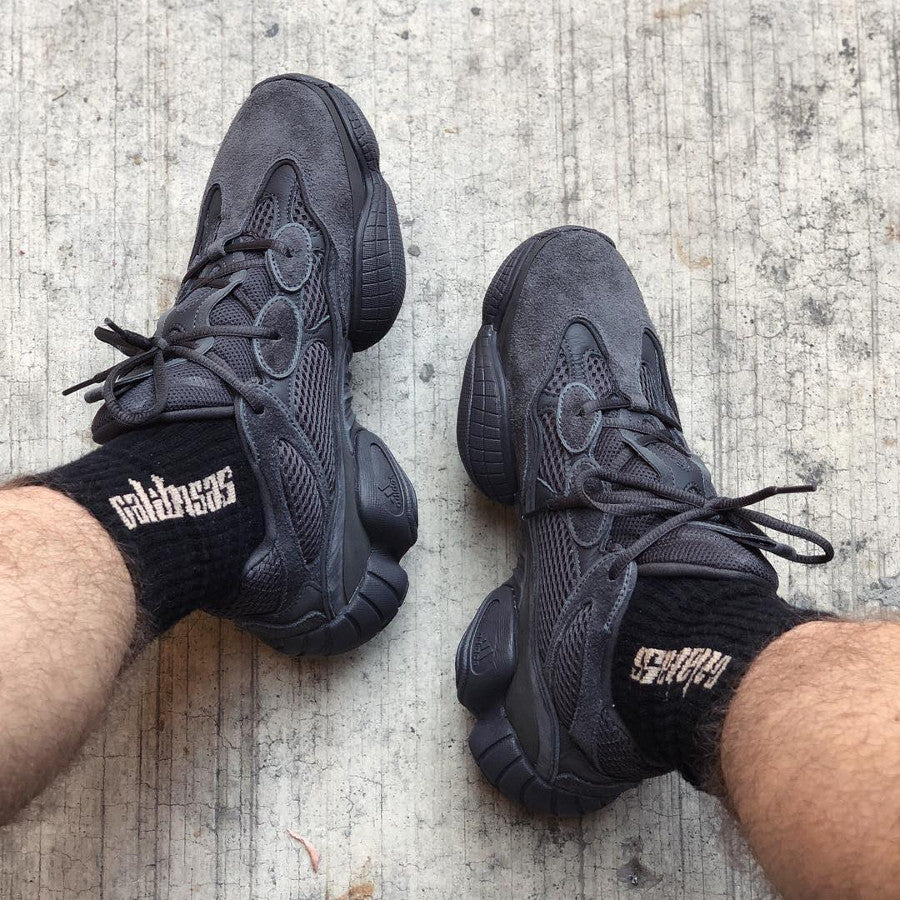 promo code bf53d e804d Yeezy 500 – The Sole House - Sneakers Limitées | Garanti 100 ...