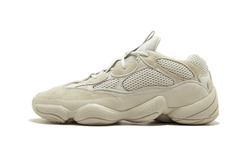 Yeezy 500 Desert Rat Blush - The Sole House - Sneakers Limitées | 100% Neuves & Authentiques -  Brand New and Limited Sneakers