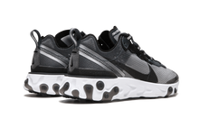 Charger l'image dans la galerie, Nike React Element 87 Anthracite Black