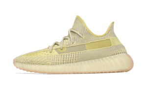 Yeezy Boost 350 V2 Antlia - The Sole House - Sneakers Limitées | 100% Neuves & Authentiques -  Brand New and Limited Sneakers