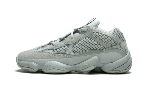 Yeezy 500 Salt neuve authentique deadstock