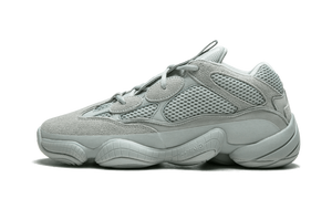 Yeezy 500 Salt - The Sole House - Sneakers Limitées | 100% Neuves & Authentiques -  Brand New and Limited Sneakers