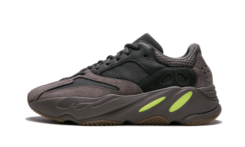 Yeezy Boost 700 Mauve - The Sole House - Sneakers Limitées | 100% Neuves & Authentiques -  Brand New and Limited Sneakers