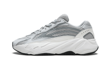Charger l'image dans la galerie, Adidas Yeezy Boost 700 V2 Static